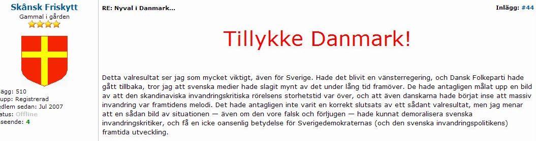 Nyval_i_Danmark____2007_11_16_15_09_04.jpg