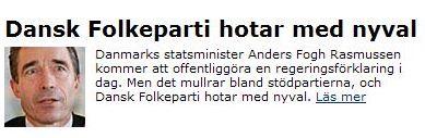 Sydsvenskan___Nyheter_dygnet_runt___Sydsvenska_Dagbladet_Snllpo_22_11_2007_19_02_31.jpg