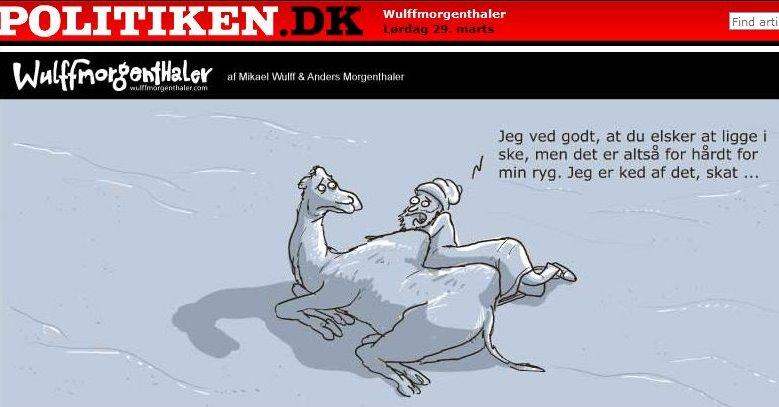WulffMorgenthaler_5__marts_2008___Politiken_dk_29_03_2008_23_03_18.jpg