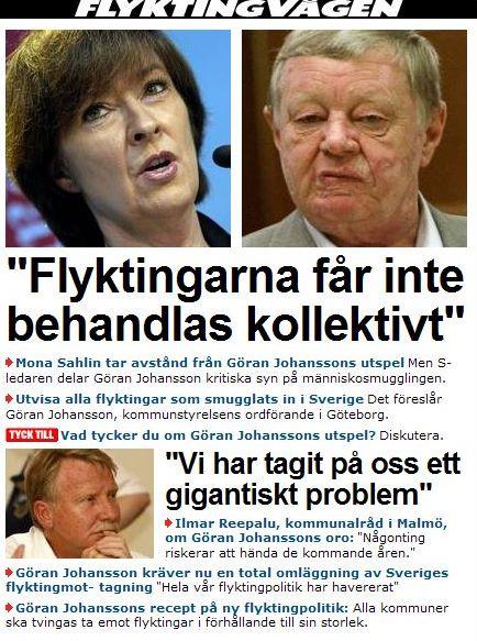 Nyheter___Expressen_se___Sveriges_bsta_nyhetssajt__27_11_2007_16_16_17.jpg