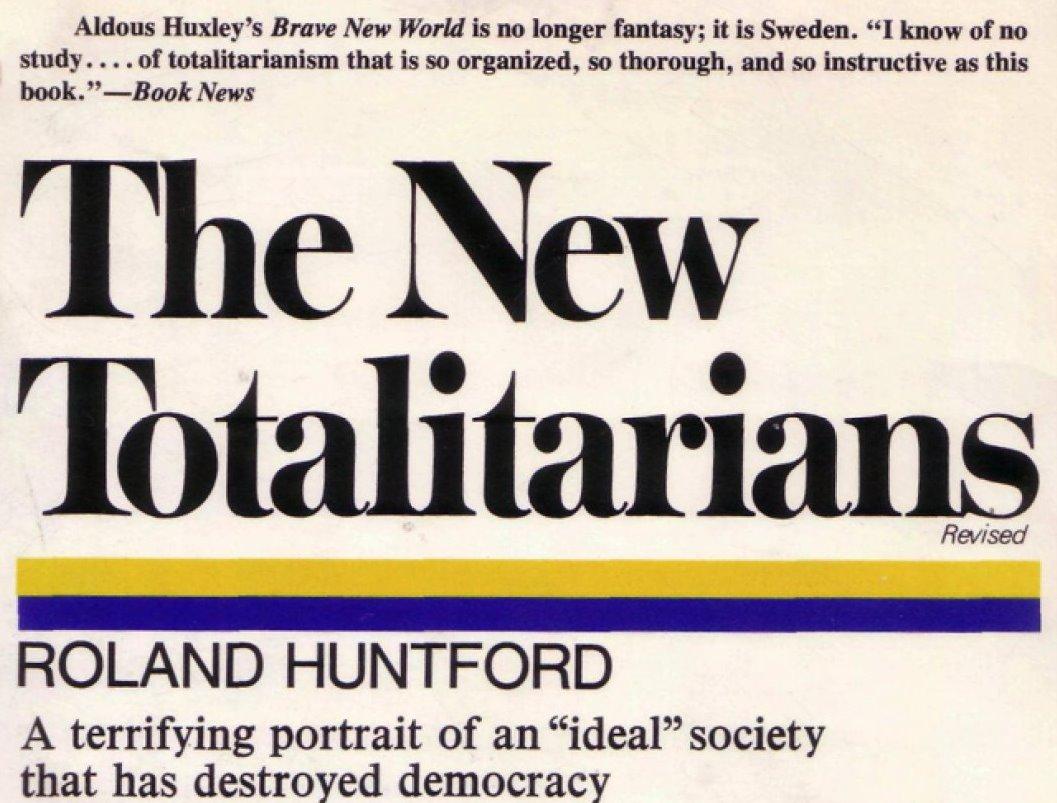 totalitarians.jpg