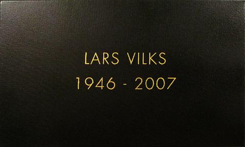 500_lars_vilks.jpg