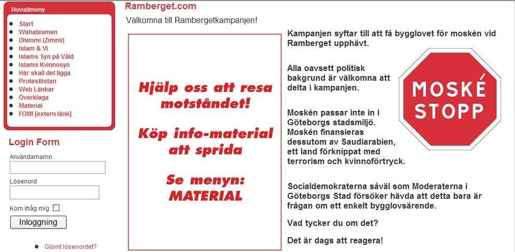 Ramberget_com.jpg
