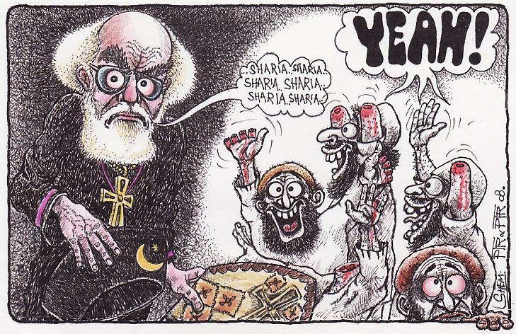 archbishop_of_cantabery.jpg