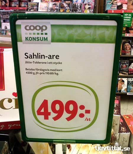 sahlin-are1