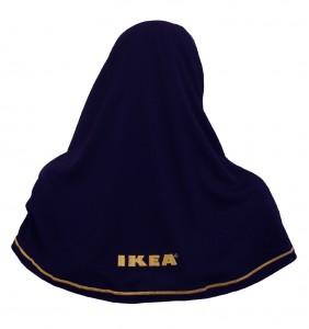 ths_ikea-hijab_03