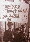 boycott_1933