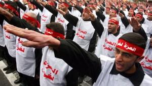 hizbollahheiler