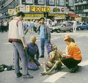 terrorcopenhagen1985-1
