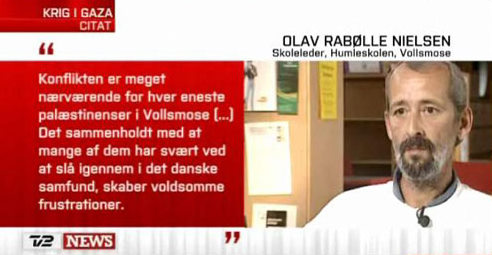 tv2news-050108