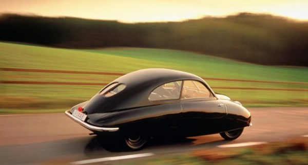 1947_saab_92_prototype_the_ursaaben-01