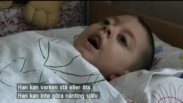 indspilning-i-fuld-skc3a6rm-19-03-2009-034753