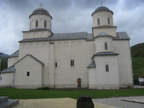 kloster-mileseva-1219-ved-prijepolje-1-1