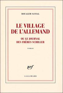 boualem-sansal-le-village-de-lallemand