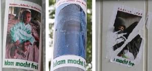 islammachtfrei