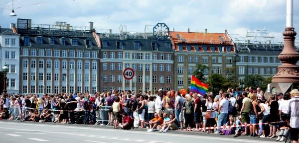 homo parade 005