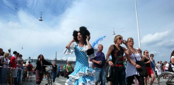 homo parade 033