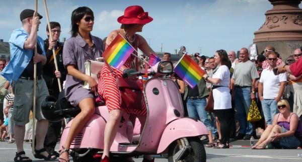 homo parade 070-1