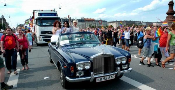 homo parade 077