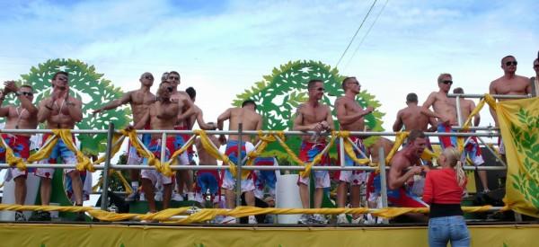 homo parade 080