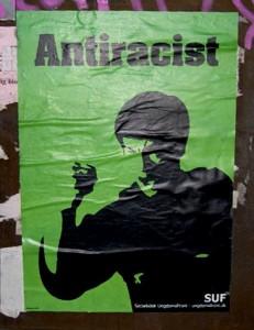 suf-antiracist2008