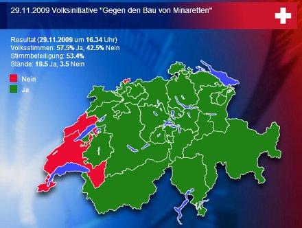 Abstimmung-Schweiz-Resultat1
