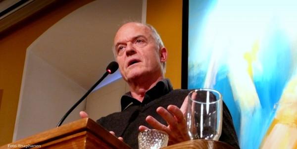 Trykkefrihed 5 års symposium oktober 2009 055