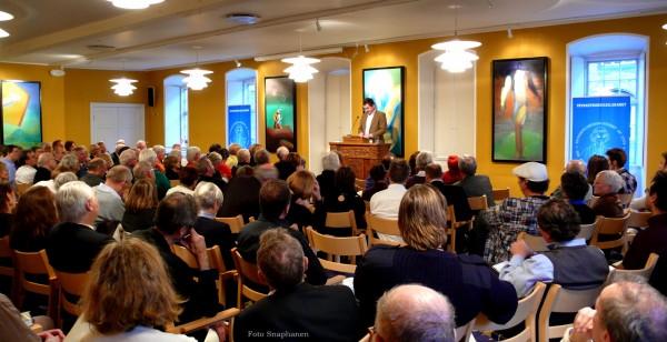 Trykkefrihed 5 års symposium oktober 2009 062