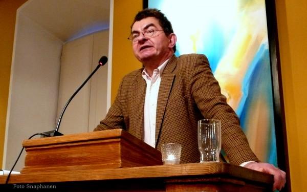 Trykkefrihed 5 års symposium oktober 2009 075
