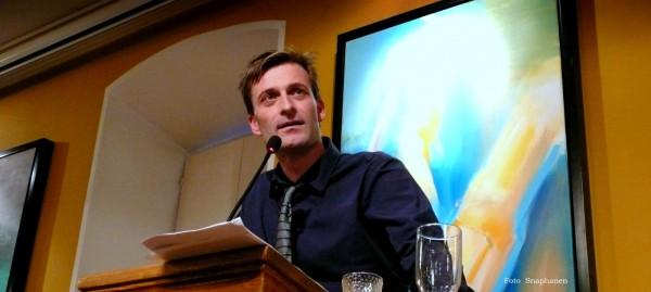 Trykkefrihed 5 års symposium oktober 2009 112
