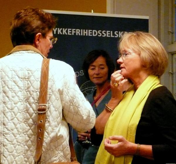 Trykkefrihed 5 års symposium oktober 2009 163