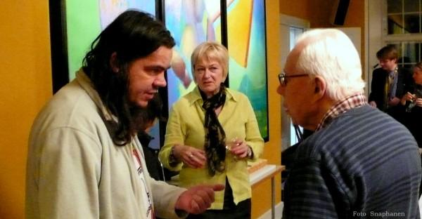 Trykkefrihed 5 års symposium oktober 2009 175