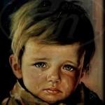 Crying-Gypsy-Boy-0