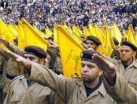 Hezbollah_Nazi_salute-720110