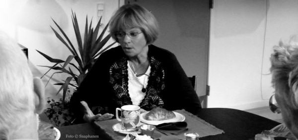 kjaersgaard 2008
