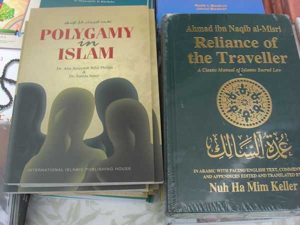 hvornår blev muhammed født