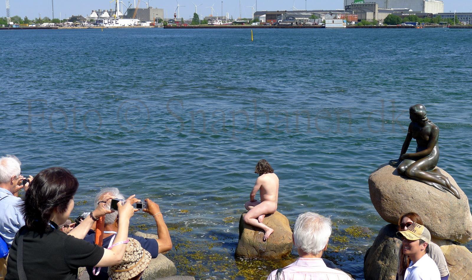nøgen sauna københavn mirage københavn