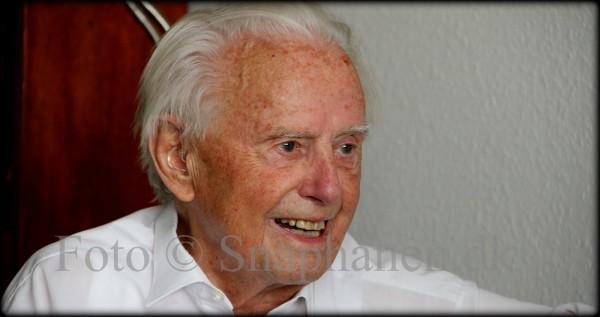 kieler, 25.09.2012, I 009 (1)