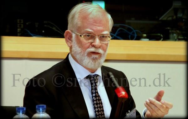 Bryssel 2012, 4 426