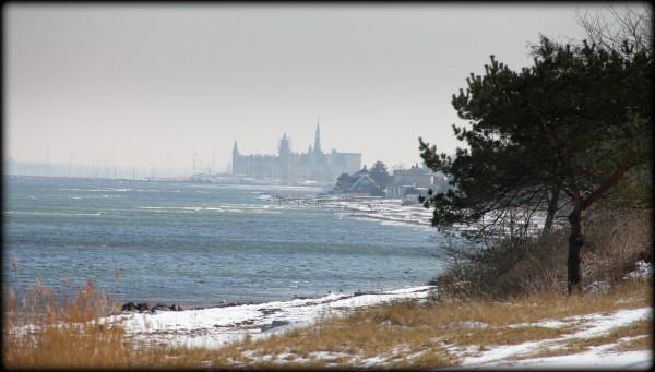 16.03.2013 nordsjælland  II 017
