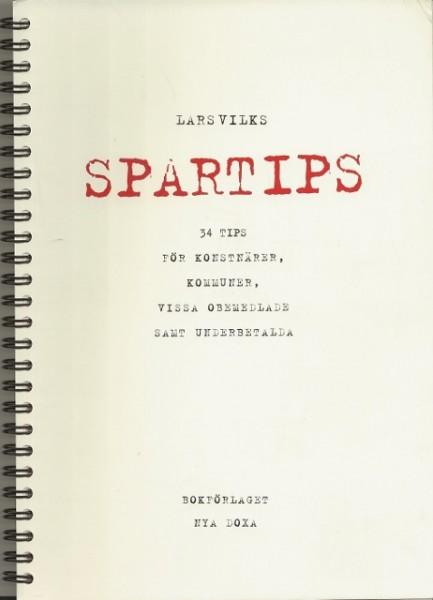 spartips