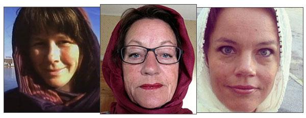 collage_hijab (1)