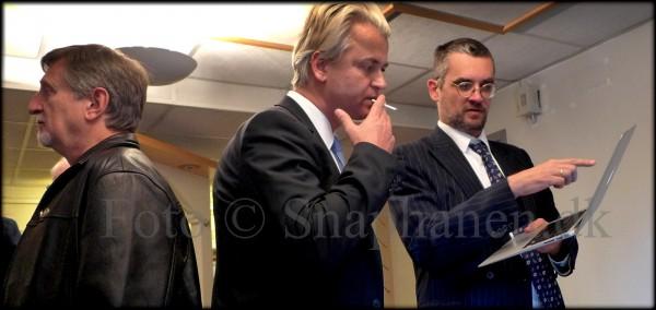Wilders, Malmoe 27.10.2012, I 158