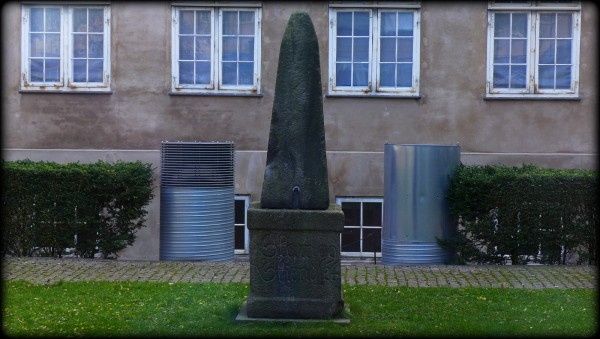 nationalmuseet 24.10.2013 056