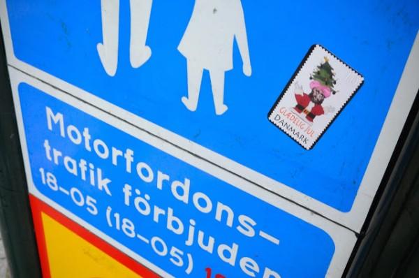 uwe 2 Södra Förstadsgatan2, Malmö
