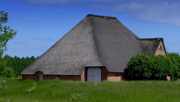01-Frilandsmuseet, 28.05.2014 030