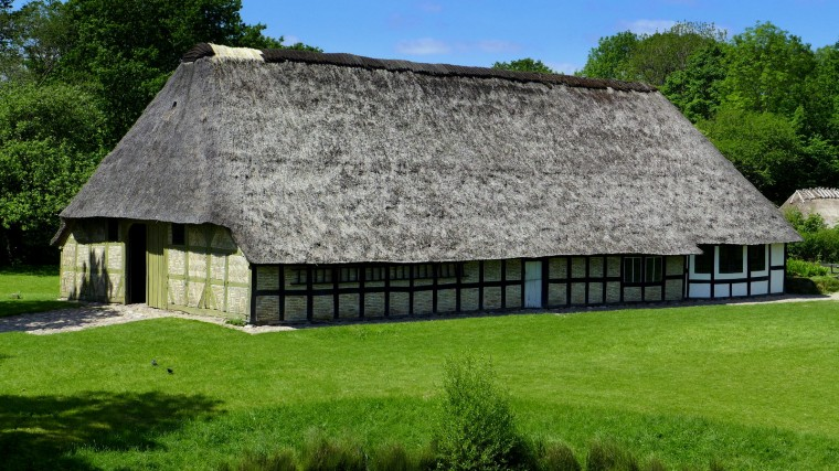 05-Frilandsmuseet, 28.05.2014 079