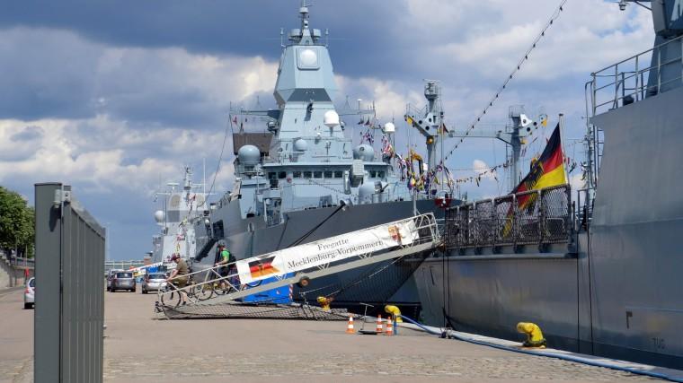 3-fregatter 25.05.2014 010