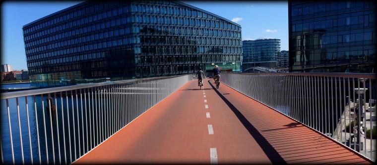 1-Sydhavnen rundt, 28.08.2014 033-001