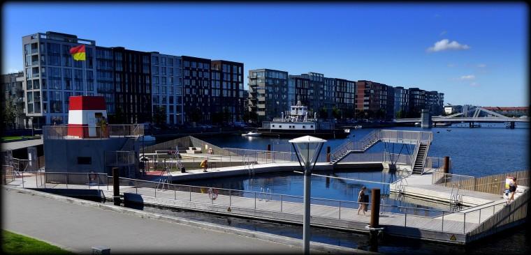 1-Sydhavnen rundt, 28.08.2014 090